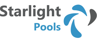 Starlight Pools